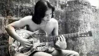 Juan Dela Cruz - Balong Malalim