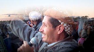 getlinkyoutube.com-Gasba Bedoui algérien 16 قصبة بدوي جزائري