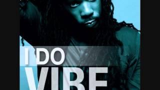 Vibe - I Do