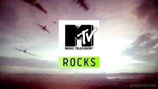 getlinkyoutube.com-MTV Rocks - Ident Compilation