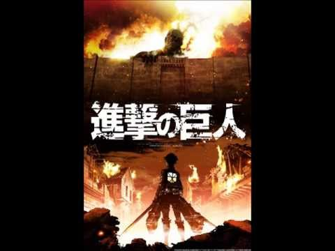 Attack on Titan Fandub Audition