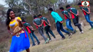 getlinkyoutube.com-Purulia Video Song 2016 - Jhule Jhule Ache | Purulia Song Album - Sukher Ghare