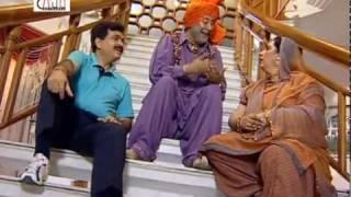 getlinkyoutube.com-Chankata 2009 - Mithe Poche [Brandnew] 4/9  PunjabiiTunes.com