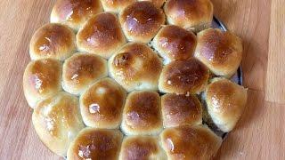 getlinkyoutube.com-مطبخ الأكلات العراقيه - خلية النحل