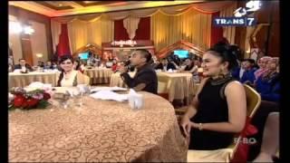 getlinkyoutube.com-ILK Indonesia Lawak Klub 10 April 2014 - Problematika Pendidikan di Indonesia [Full]