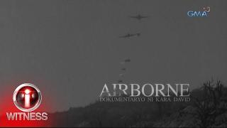 "getlinkyoutube.com-I-Witness: ""Airborne"", a documentary by Kara David (full episode)"