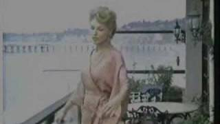 getlinkyoutube.com-Julie Newmar - Nudist