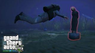 getlinkyoutube.com-GTA 5 - Murder Mystery Easter Egg Tutorial - Michael's Murder Mystery Solved! (GTA V PS4)