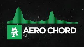 getlinkyoutube.com-[Moombahton] - Aero Chord - 4U [Monstercat Release]