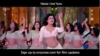Ram Chahe Leela Song  Priyanka Chopra   Ram leelaipadipad