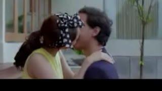 getlinkyoutube.com-Chelsea Islan Ciuman (Kissing) Dengan Cowok *no Sensor