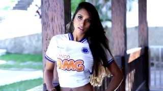 getlinkyoutube.com-Josi Neves