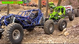 getlinkyoutube.com-PRO ROCK RACING TAKES OVER CHOCCOLOCCO MTN