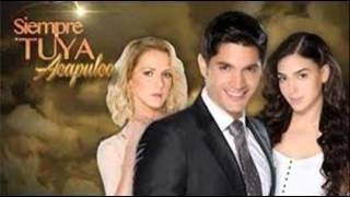 getlinkyoutube.com-Novelas del 2013 - 2014 y 2015 TV azteva y Televisa