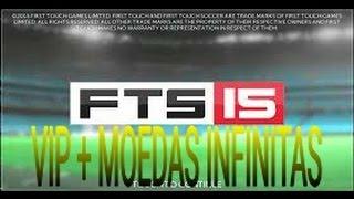 getlinkyoutube.com-Como obter VIP no FTS15