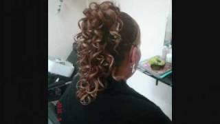 getlinkyoutube.com-peinado cascada de rizos