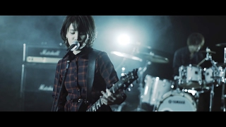 「Break your fate」西沢幸奏 Music Video(2chorus.ver)