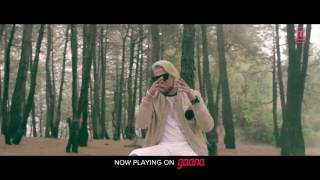 ikka new song  video 2017  sad rap