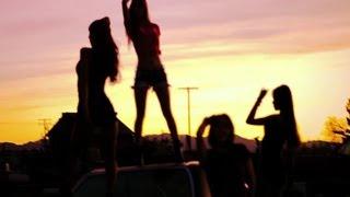 getlinkyoutube.com-SISTAR (씨스타) - Loving U (Music Video) HD