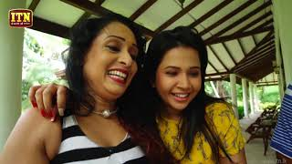 Mithu | Episode 51 - (2018-07-17) | ITN width=