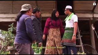 FILEM KOMEDI ACEH TERBARU BANG JONI 2017