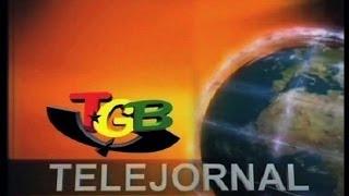 TJ 31/03/2014 - TGB