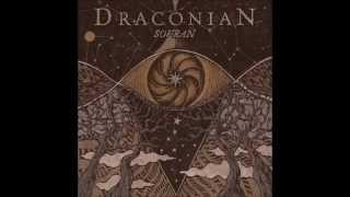 getlinkyoutube.com-Draconian - No Lonelier Star