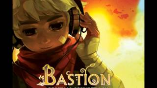 getlinkyoutube.com-Full Bastion OST