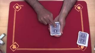 getlinkyoutube.com-Truco de magia revelado - Un milagro