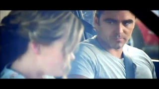 getlinkyoutube.com-Dustin Clare