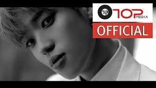 getlinkyoutube.com-TEEN TOP (틴탑) _ 사각지대 (Warning Sign) M/V