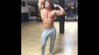 getlinkyoutube.com-Jeff seid vs David laid
