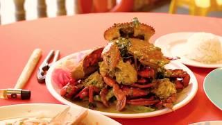 EAT: Kuala Selangor