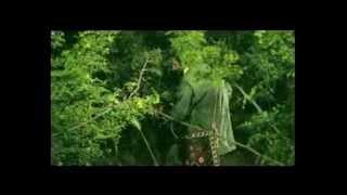 Aura - Gani Ruzgar Savata nin Son Filmi Dunya Sinemalarinda