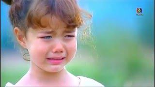 getlinkyoutube.com-ฉากน่ารัก อบอุ่น ของหนูนาตอนเด็ก-น้าราม   ตามรักคืนใจ   TV3 Official