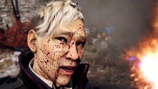 getlinkyoutube.com-FAR CRY 4 Cinematic Trailer [E3 2014]