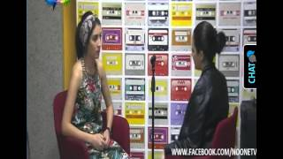 getlinkyoutube.com-يوميات ستار اكاديمي 11 ~ اليوم الثالث و اول علاقة حب بين سهيلة و محمد عباس في ستار اكاديمي 11