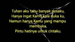 getlinkyoutube.com-OMBAK RINDU - Adira ft Hafiz (lyrics)