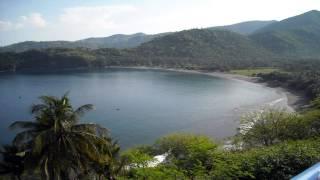 getlinkyoutube.com-Maravillas del Mundo Natural