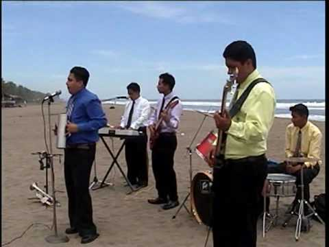 Videos Related To 'los Hijos De Cristo - Invitación Especia