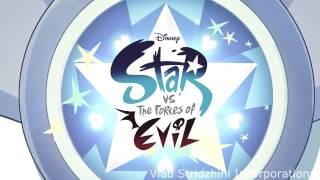 getlinkyoutube.com-Star vs the Forces of Evil Multilanguage