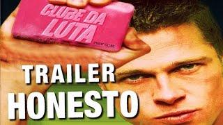 getlinkyoutube.com-Trailer Honesto - Clube da Luta - Legendado