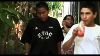 getlinkyoutube.com-El Salvador Gang Documentary