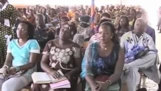 getlinkyoutube.com-mamadou karambiri   Découvrons les tactiques de satan contre la priere