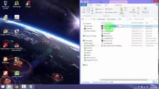 getlinkyoutube.com-Crear windows post-install (WPI) Instalador Desatendido