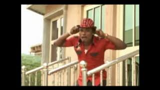 getlinkyoutube.com-Dr Agbakpan Olita   Oka N Ore Uwe Ogo