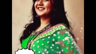 getlinkyoutube.com-صور سوارا راجيني وجدان نجاح رؤؤؤعه