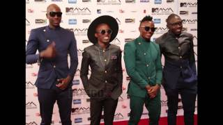 getlinkyoutube.com-Sauti Sol - Shake yo bum bum, AUDIO