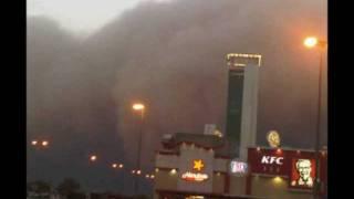 getlinkyoutube.com-موجة الغبار على الرياض 3-4-1433هـ اربع فصول في يوم واحد
