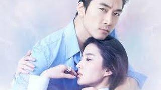 getlinkyoutube.com-Song Seung Hun (송승헌) attends girlfriend Liu Yi Fei's (刘亦菲) birthday party